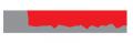 logo_angelo_po_iberica