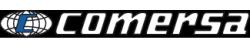 logo-foot-2